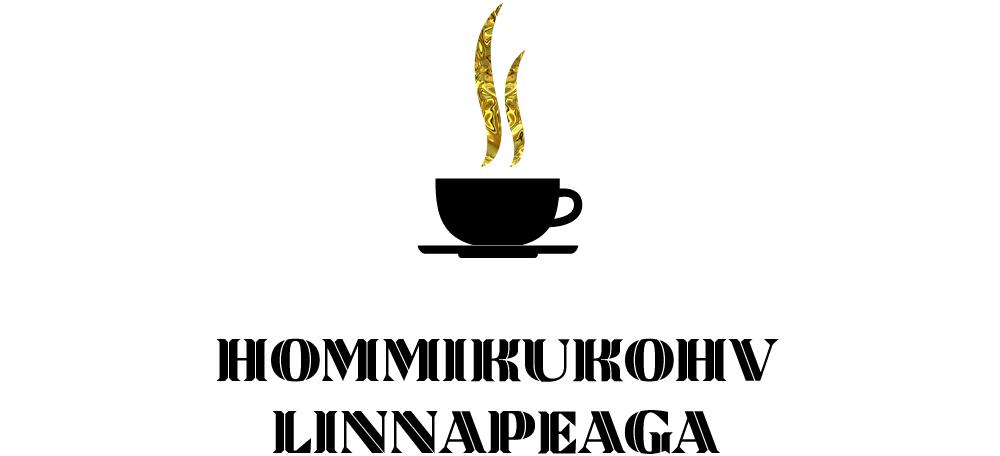 Hommikukohv Linnapeaga Tartu linna päev 2020